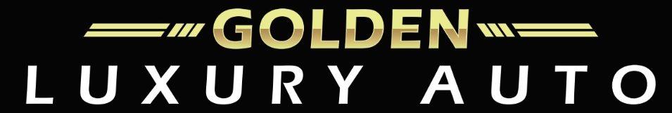 Golden Luxury Auto